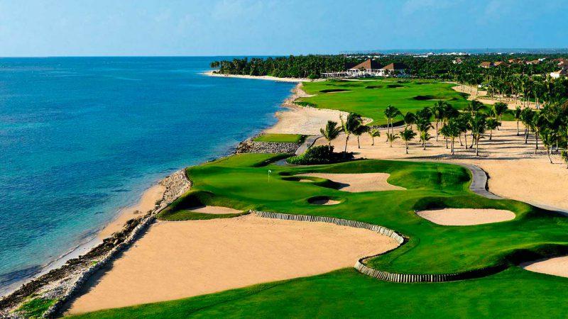 Club Med Punta Cana – République Dominicaine