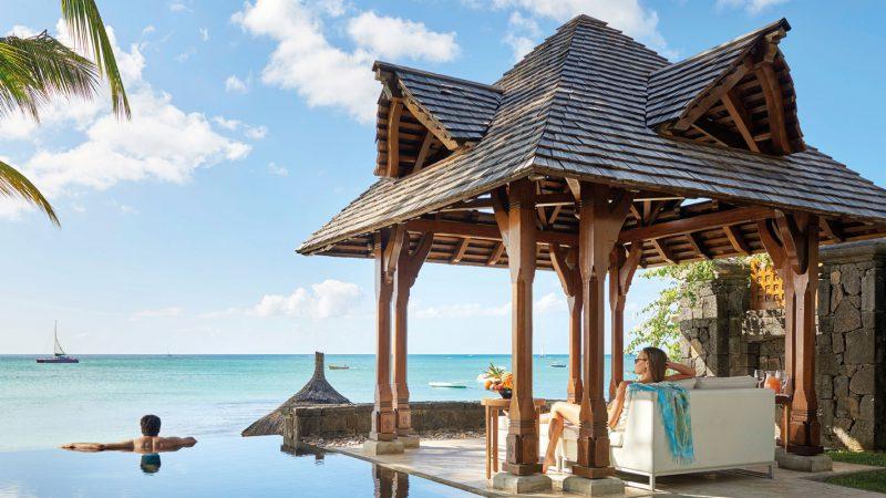 Royal Palm – Maurice