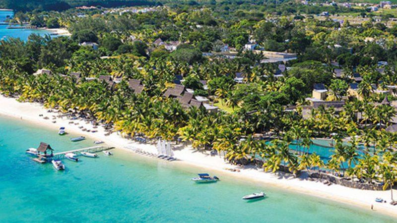 Nouveau vol direct Genève – Île Maurice sur Air Mauritius