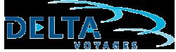 Delta Voyages