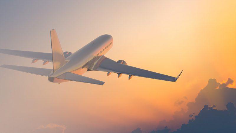 Delta Voyages, spécialiste des voyages d'affaires
