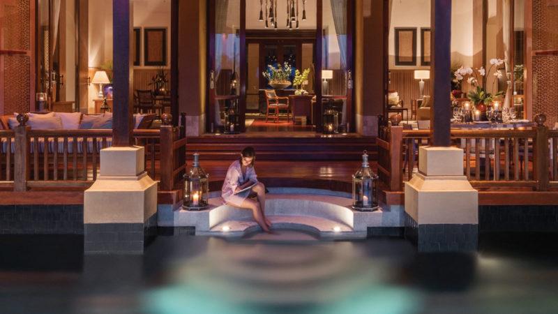 Four Seasons Resort Langkawi – Jusqu'à  1,000 USD d'économie