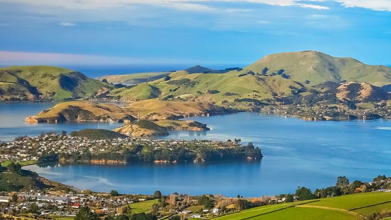La Nouvelle-Zélande confirme l'introduction d'une autorisation de voyage électronique ainsi que d'une taxe touristique