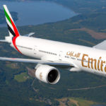 boeing 777 game changer emirates
