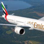 boeing 777 game changer emirates
