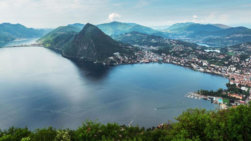 Viva Ticino ! Petits moments, grande emozione