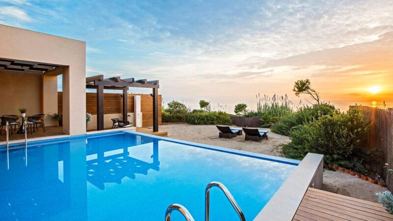 Costa Navarino – Grèce