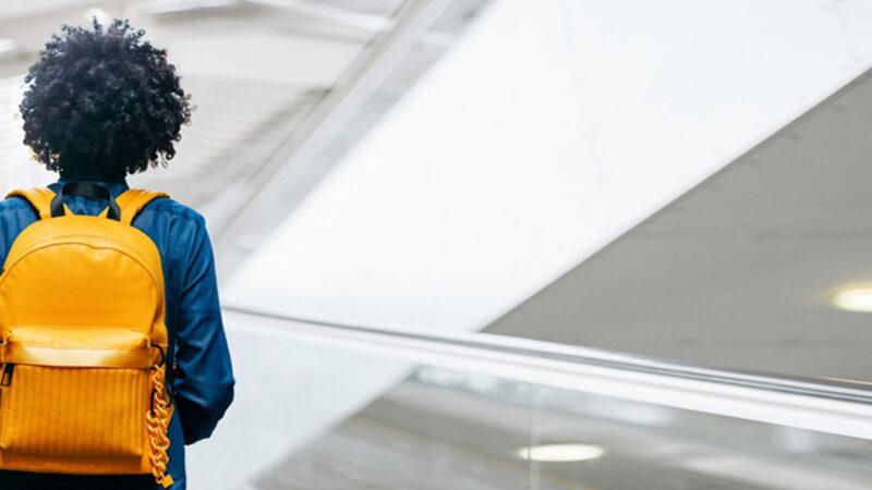 Easyjet adapte sa politique de bagages cabine