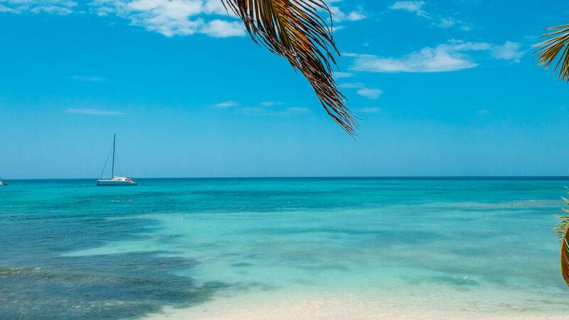 Entrée simplifiée en République dominicaine