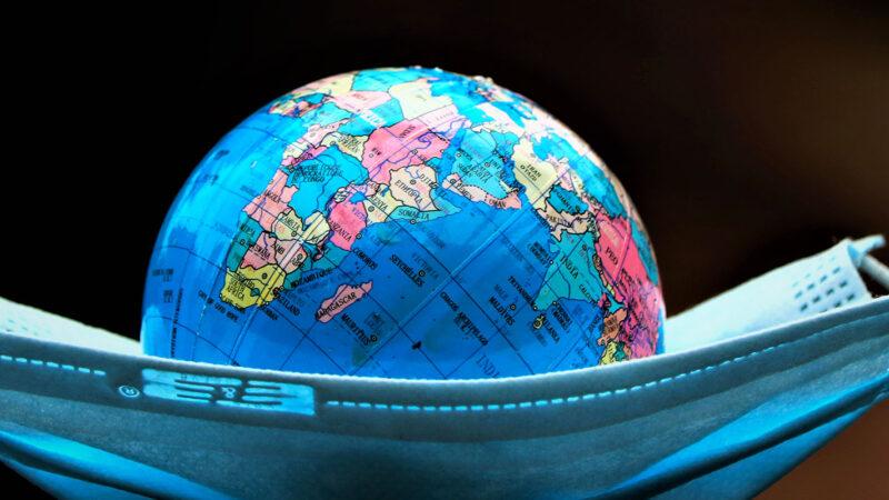 Aucun nouveau pays sur la liste actualisée de l'OFSP