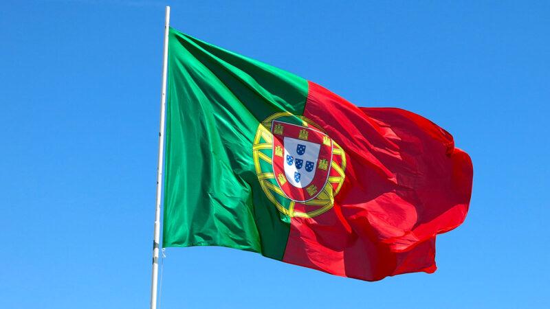 Le Portugal s'ouvre à nouveau aux touristes suisses